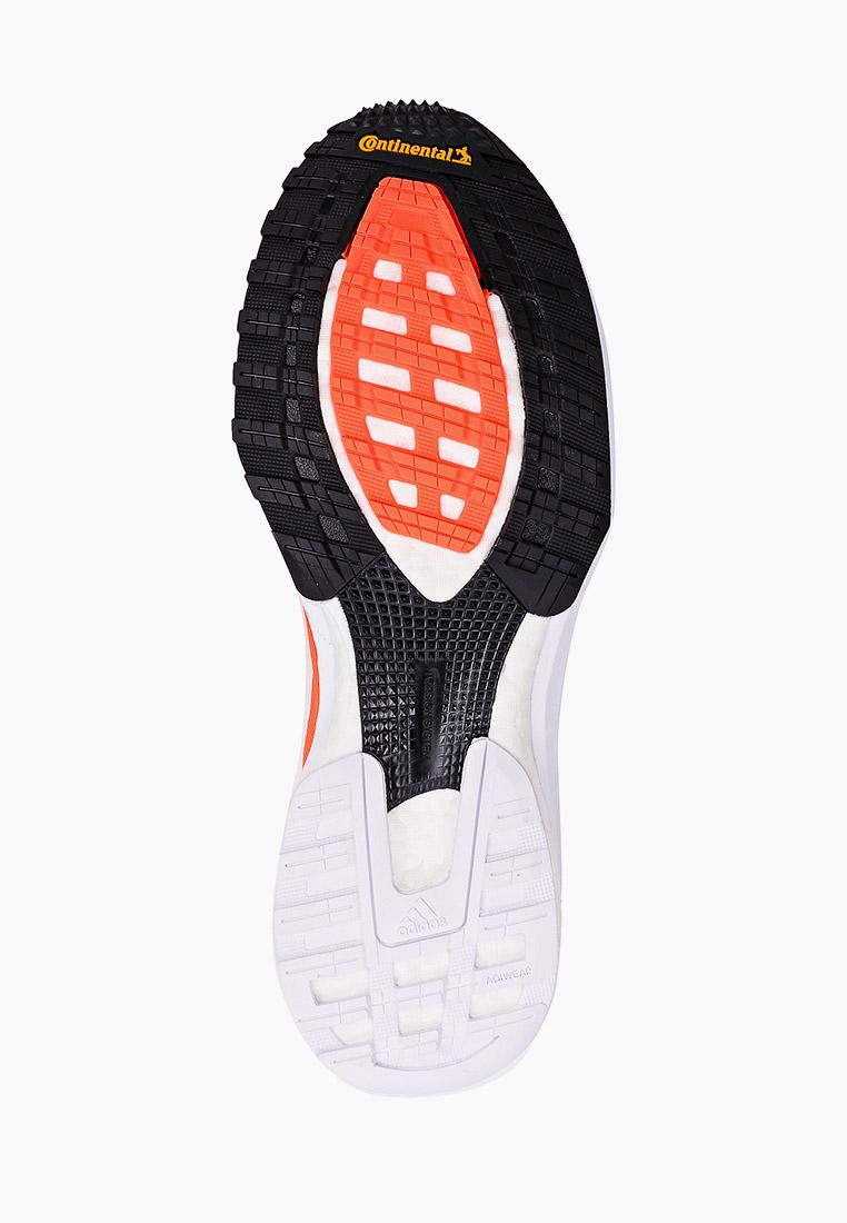 Adidas (Адидас) EG1179: изображение 5