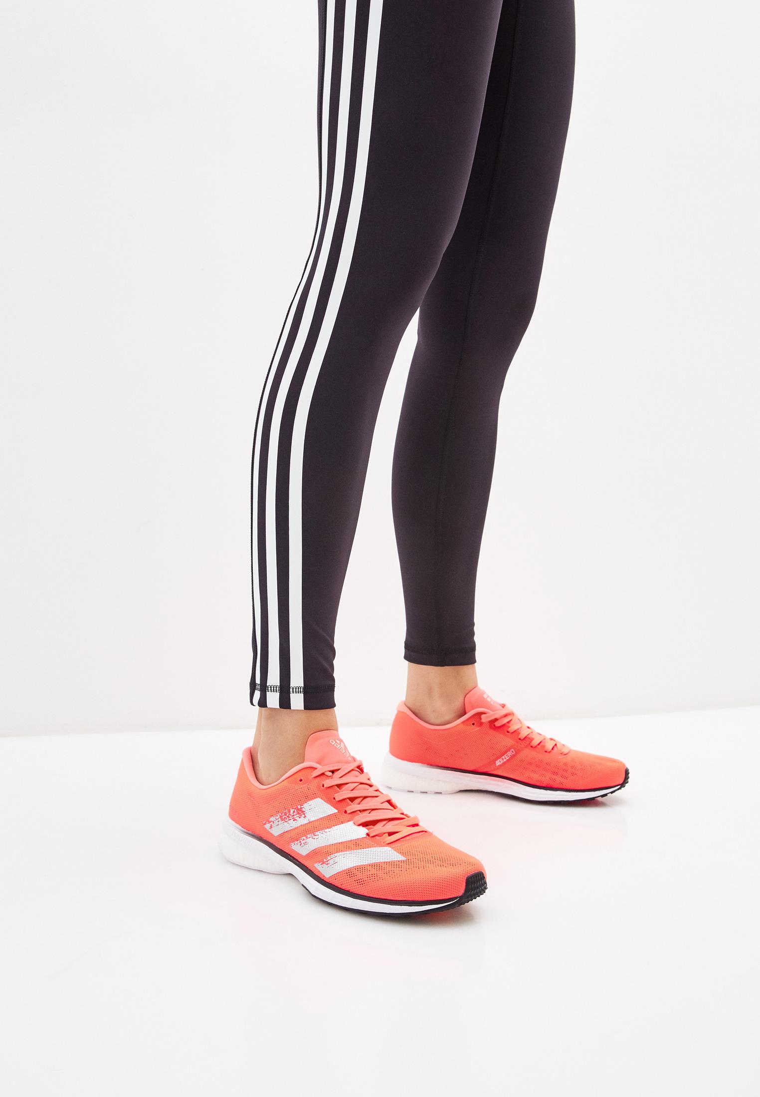 Adidas (Адидас) EG1179: изображение 6