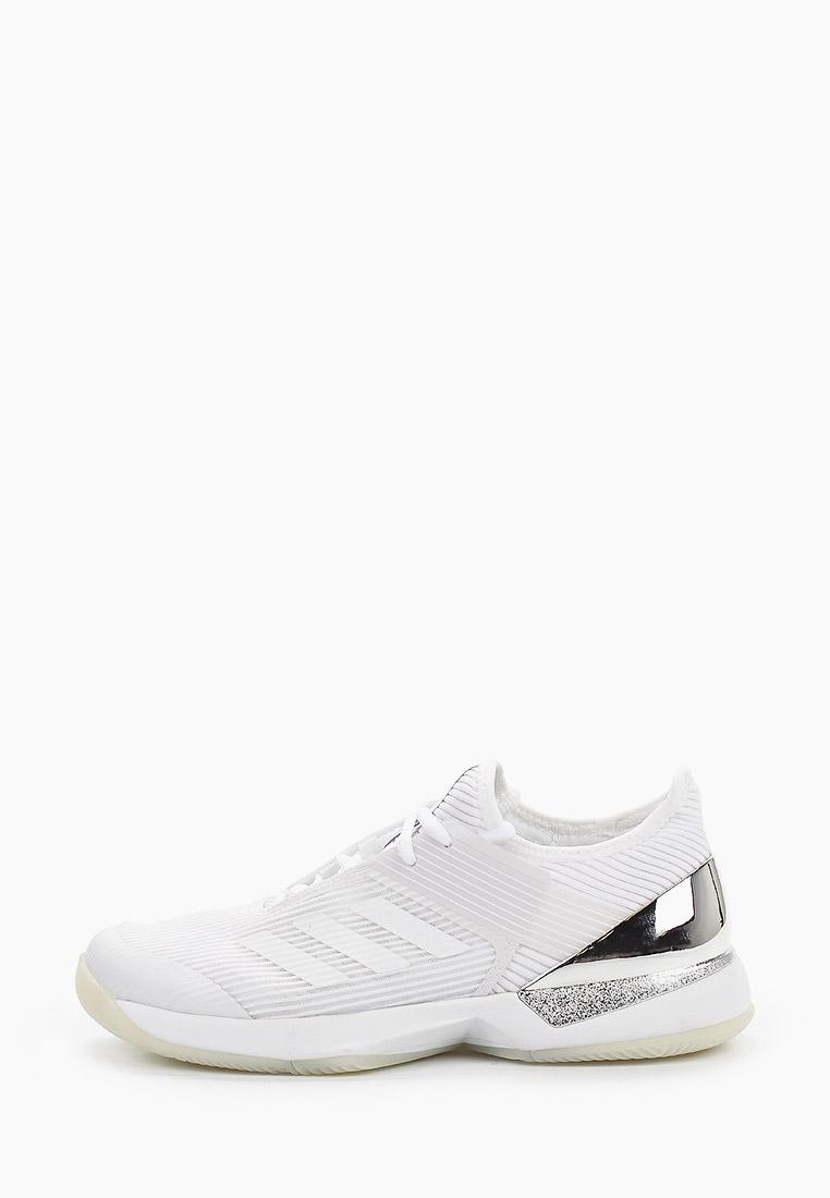 Adidas (Адидас) EF2463: изображение 1