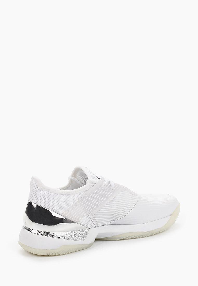 Adidas (Адидас) EF2463: изображение 3