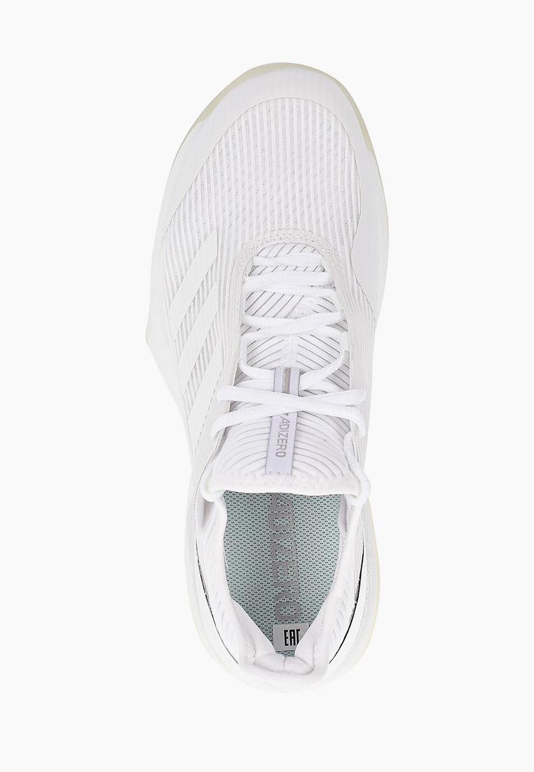 Adidas (Адидас) EF2463: изображение 4
