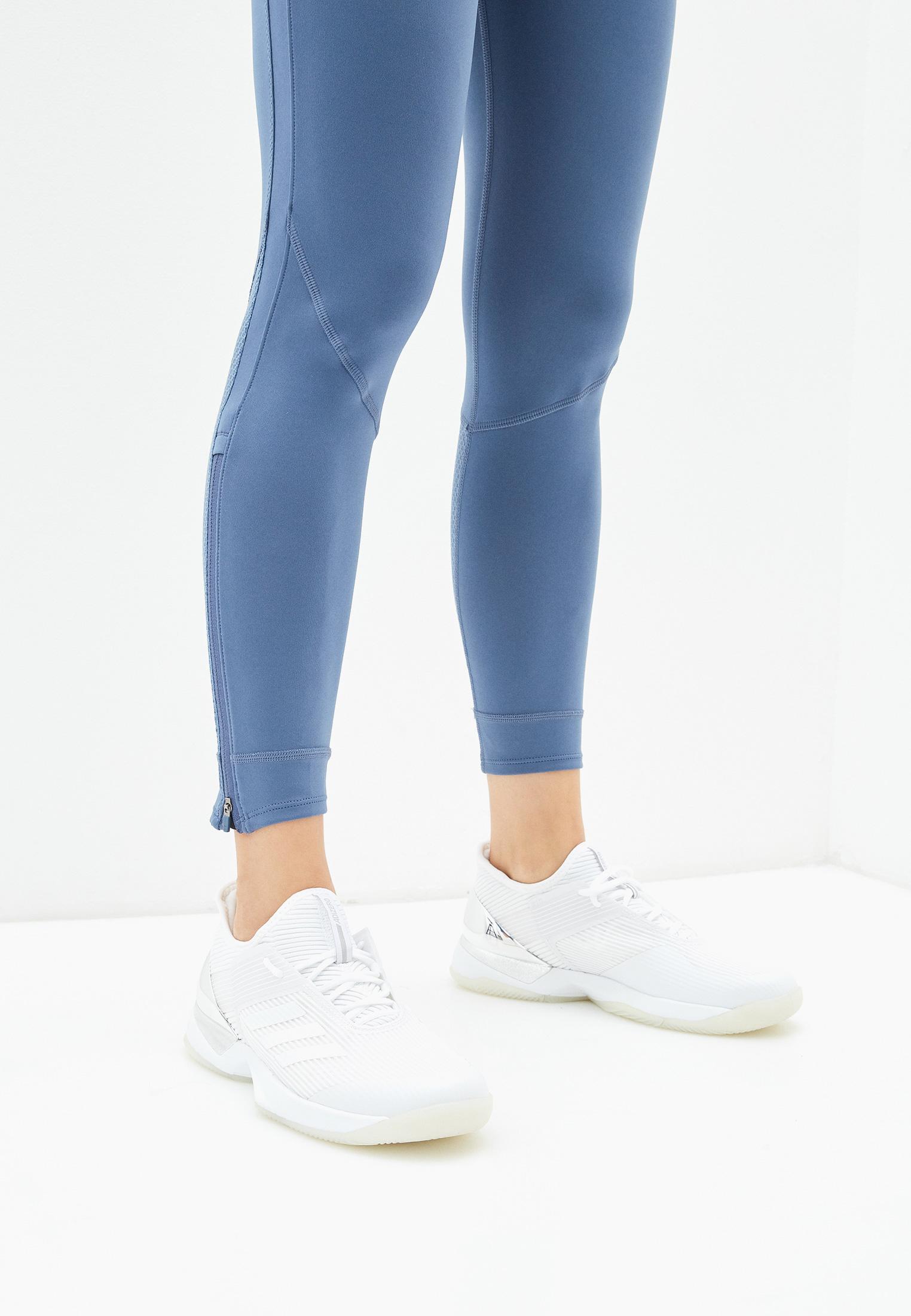 Adidas (Адидас) EF2463: изображение 6