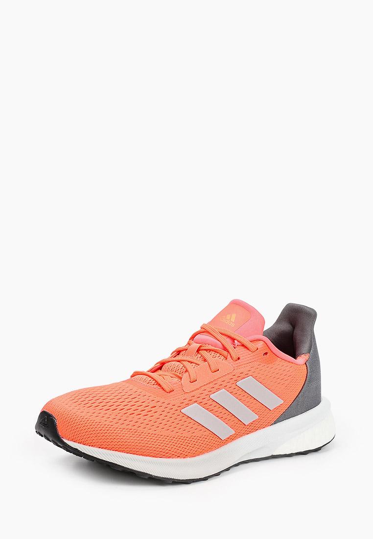 Adidas (Адидас) EH1527: изображение 2