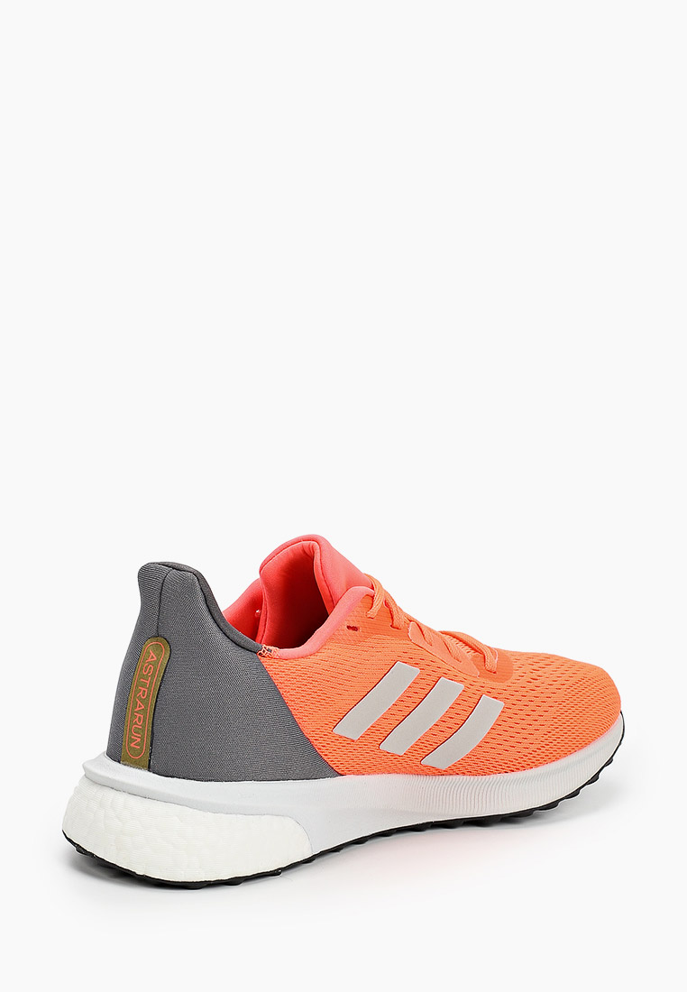 Adidas (Адидас) EH1527: изображение 3