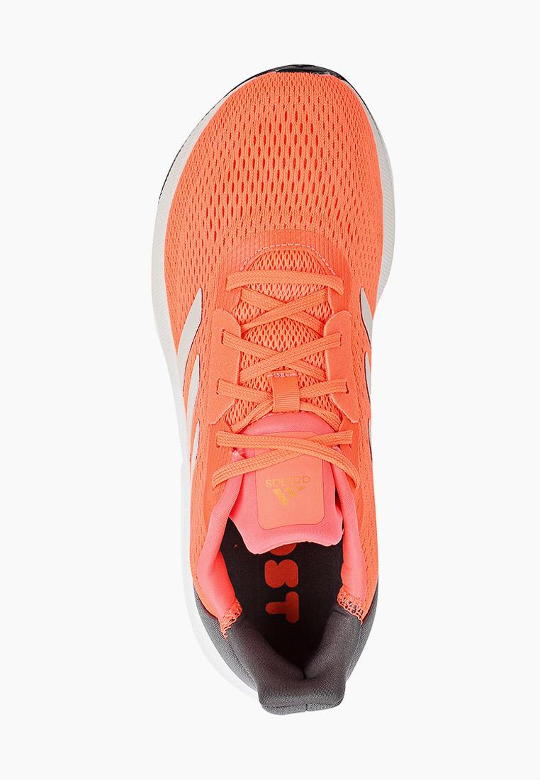 Adidas (Адидас) EH1527: изображение 4