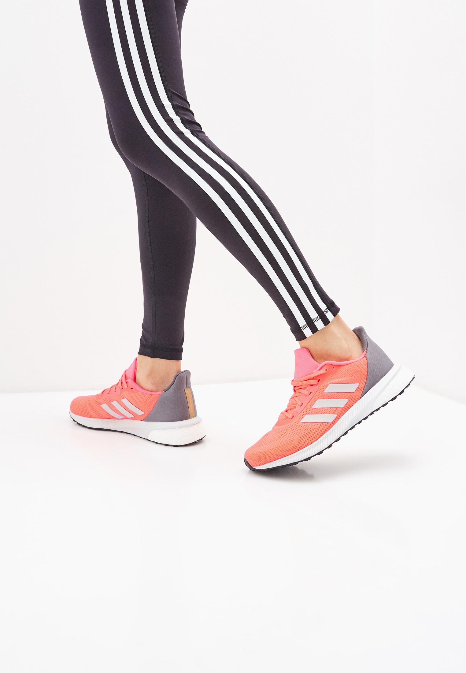 Adidas (Адидас) EH1527: изображение 6