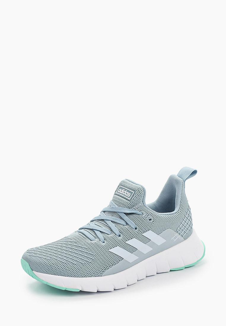 Adidas (Адидас) EG3115: изображение 2