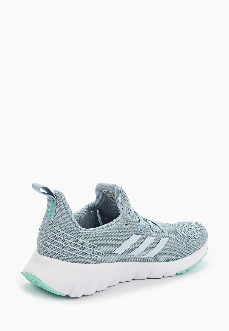 Adidas (Адидас) EG3115: изображение 3