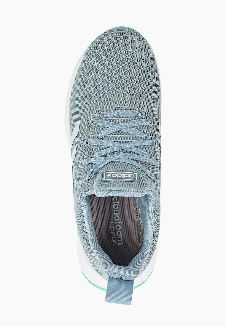 Adidas (Адидас) EG3115: изображение 4