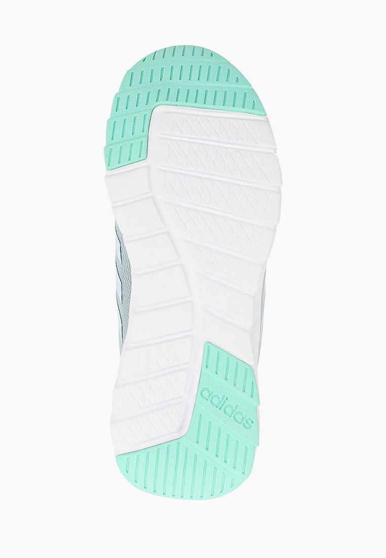 Adidas (Адидас) EG3115: изображение 5