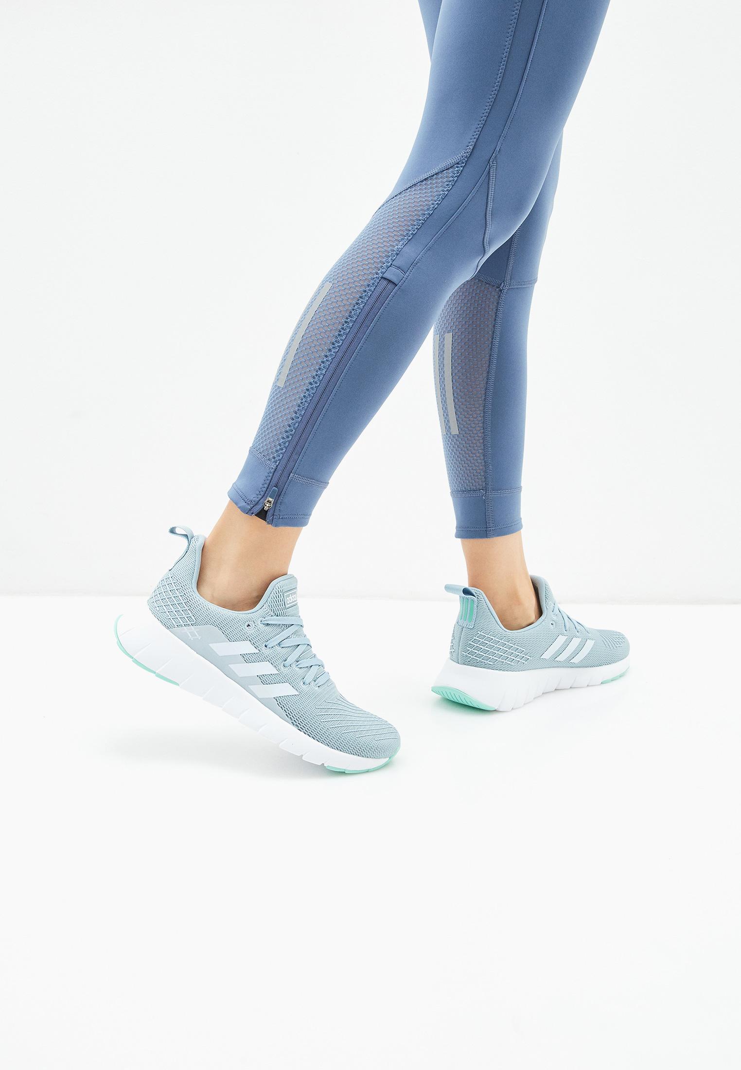 Adidas (Адидас) EG3115: изображение 6