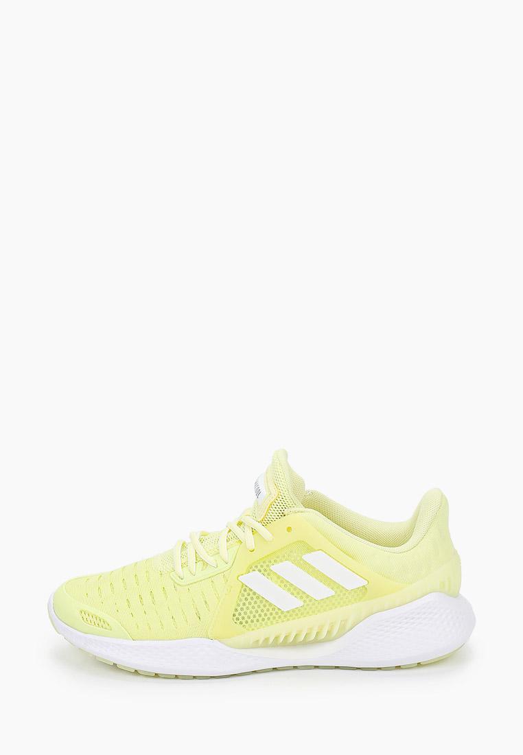 Adidas (Адидас) EE3922: изображение 1