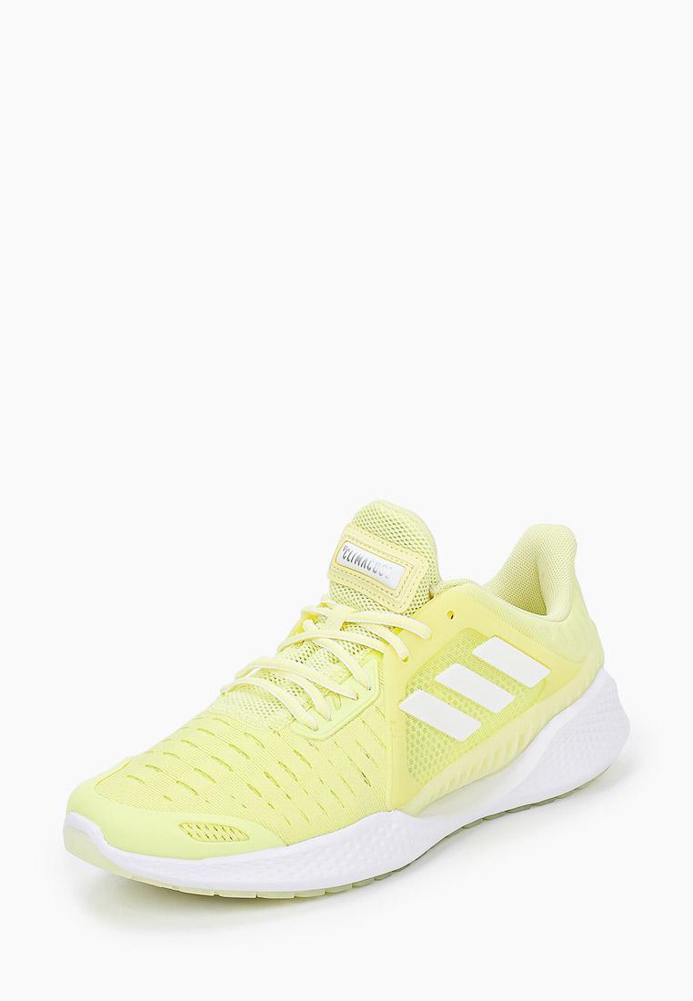 Adidas (Адидас) EE3922: изображение 2