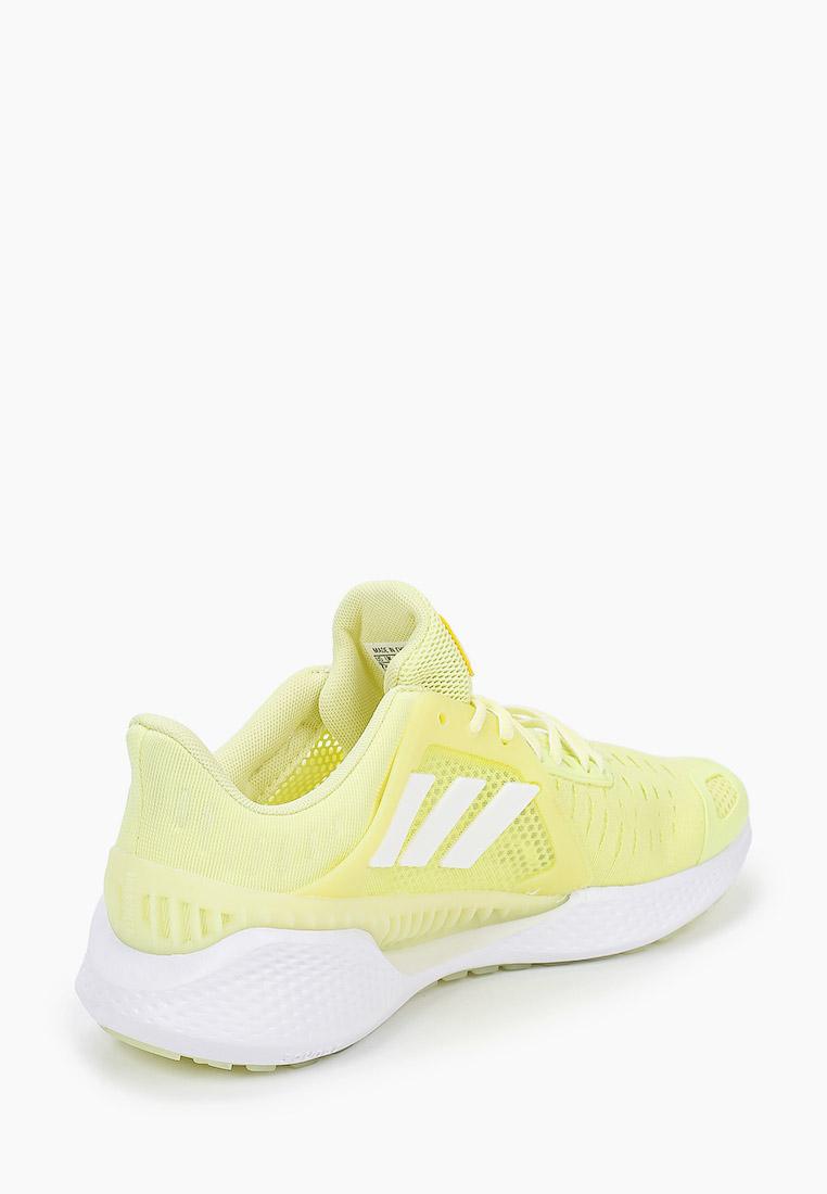Adidas (Адидас) EE3922: изображение 3