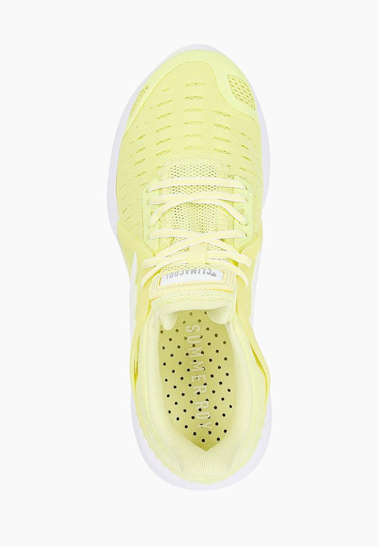 Adidas (Адидас) EE3922: изображение 4