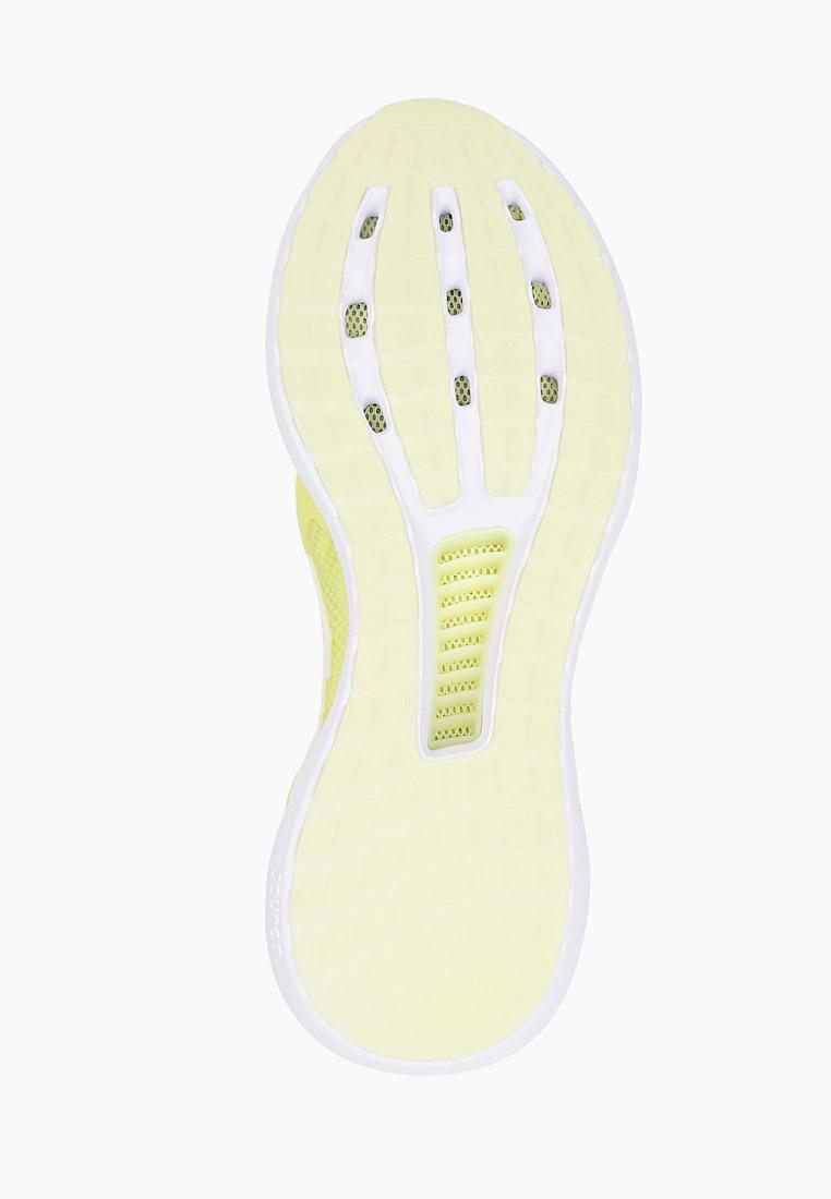 Adidas (Адидас) EE3922: изображение 5