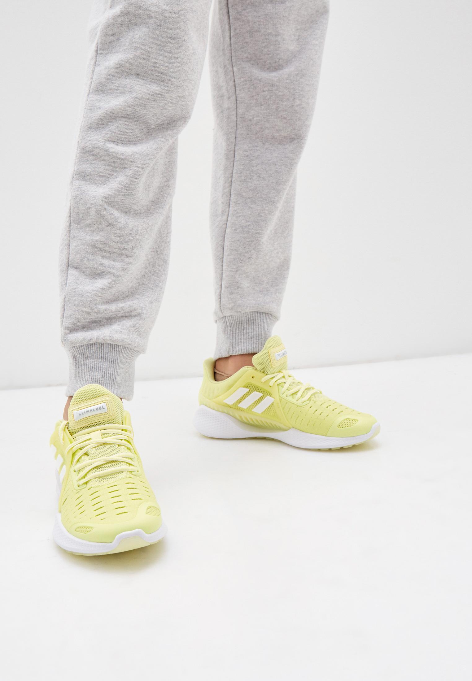 Adidas (Адидас) EE3922: изображение 6