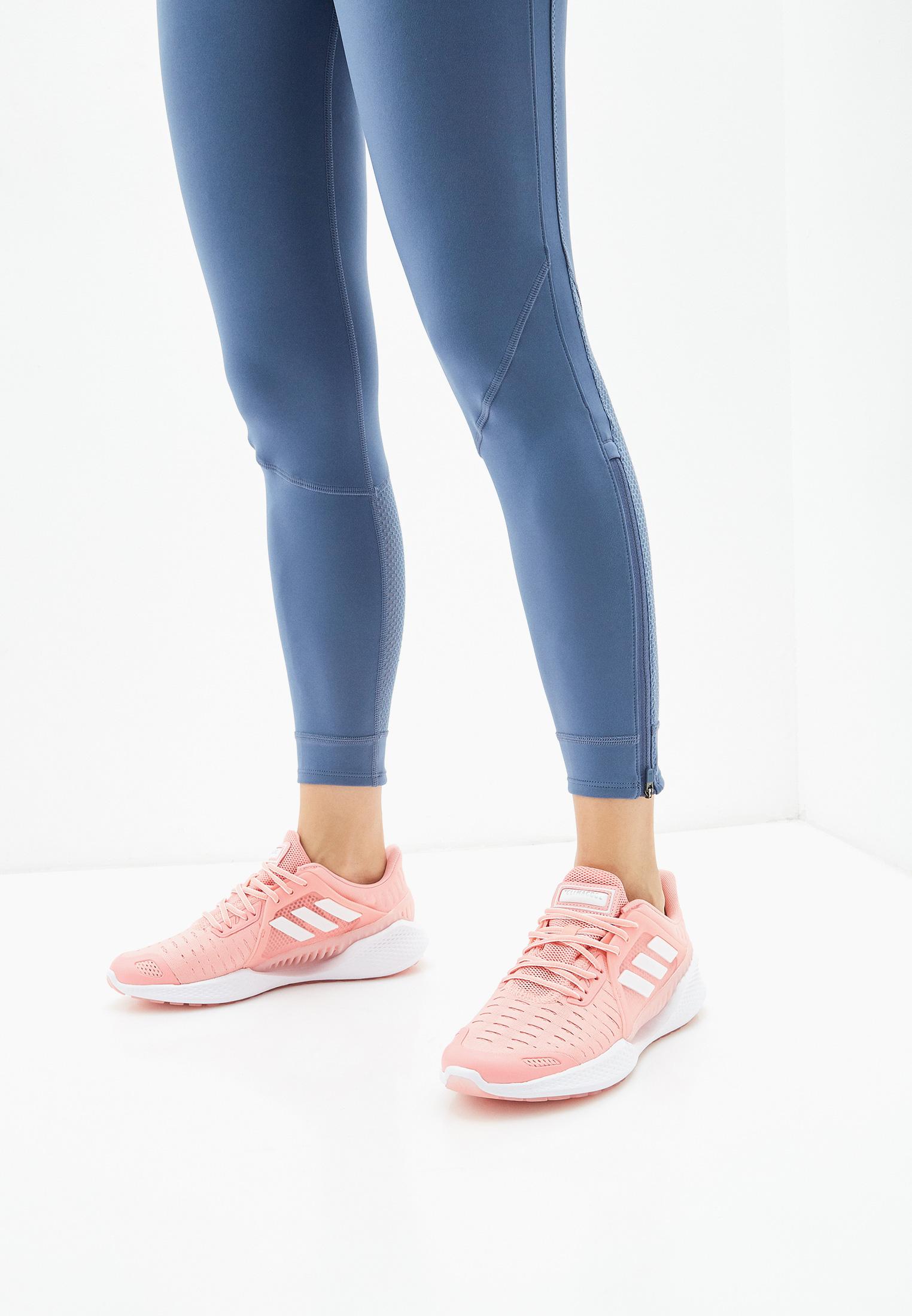 Adidas (Адидас) EG1119: изображение 6