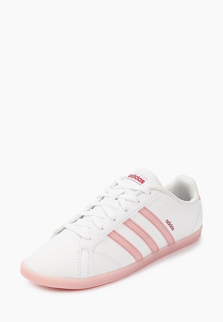 Adidas (Адидас) EG4103: изображение 2