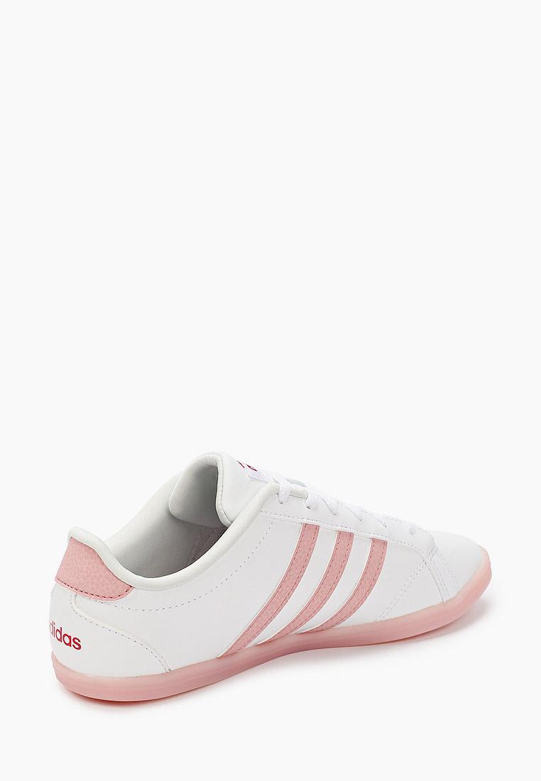 Adidas (Адидас) EG4103: изображение 3