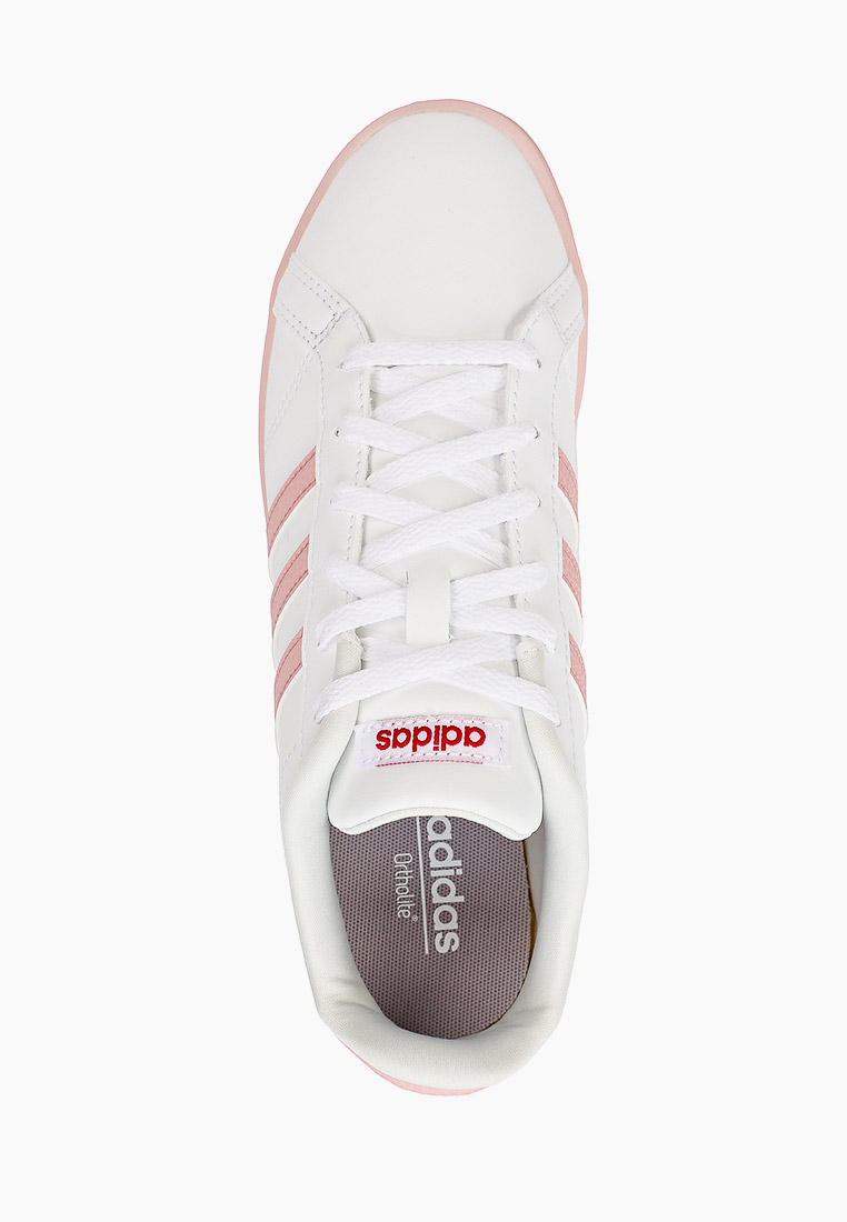 Adidas (Адидас) EG4103: изображение 4