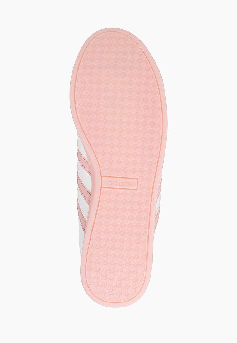 Adidas (Адидас) EG4103: изображение 5
