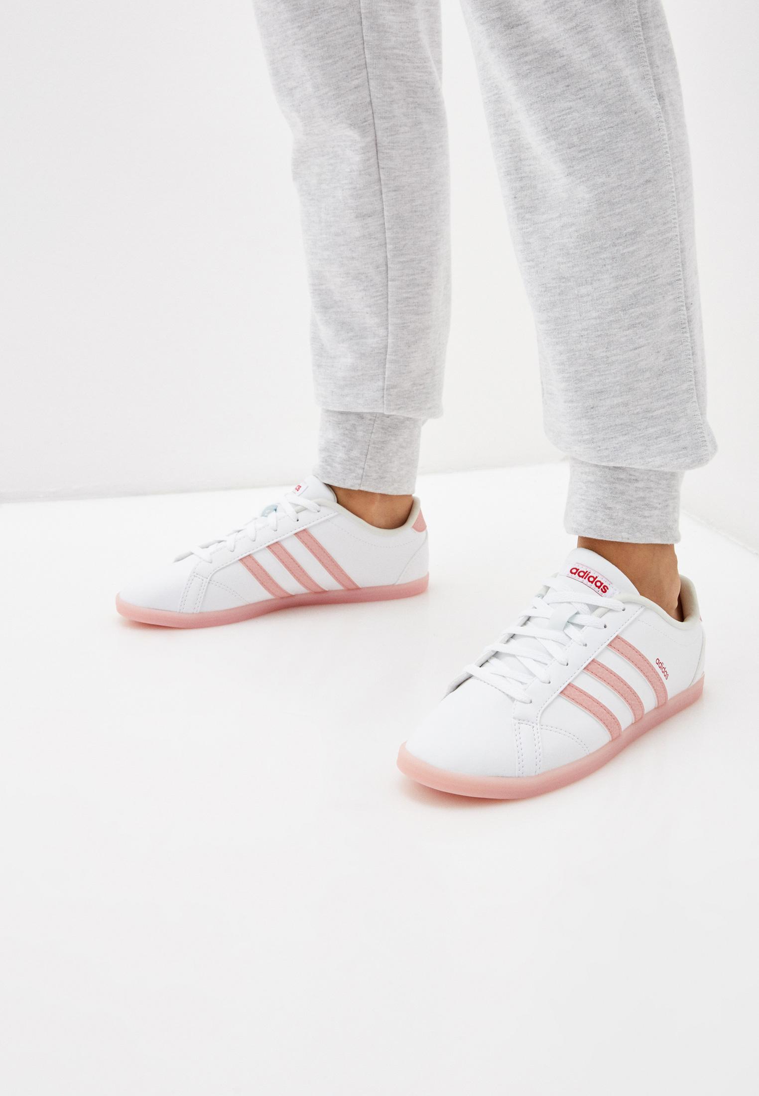 Adidas (Адидас) EG4103: изображение 6