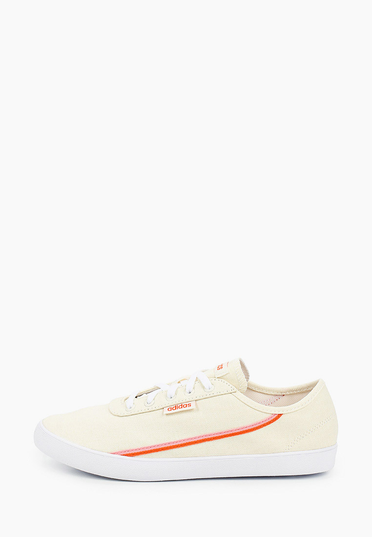 Adidas (Адидас) EH2201: изображение 1