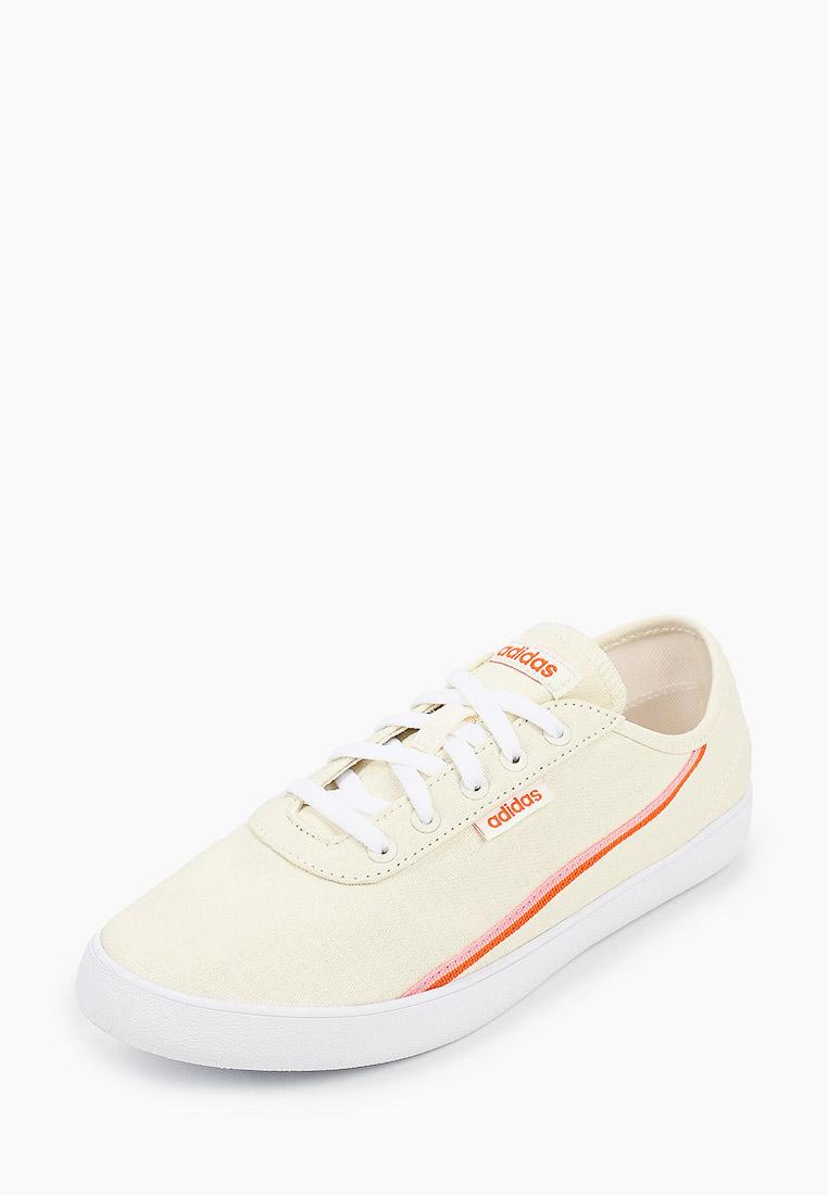 Adidas (Адидас) EH2201: изображение 2