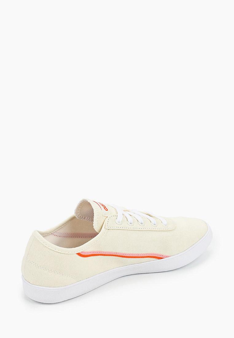 Adidas (Адидас) EH2201: изображение 3