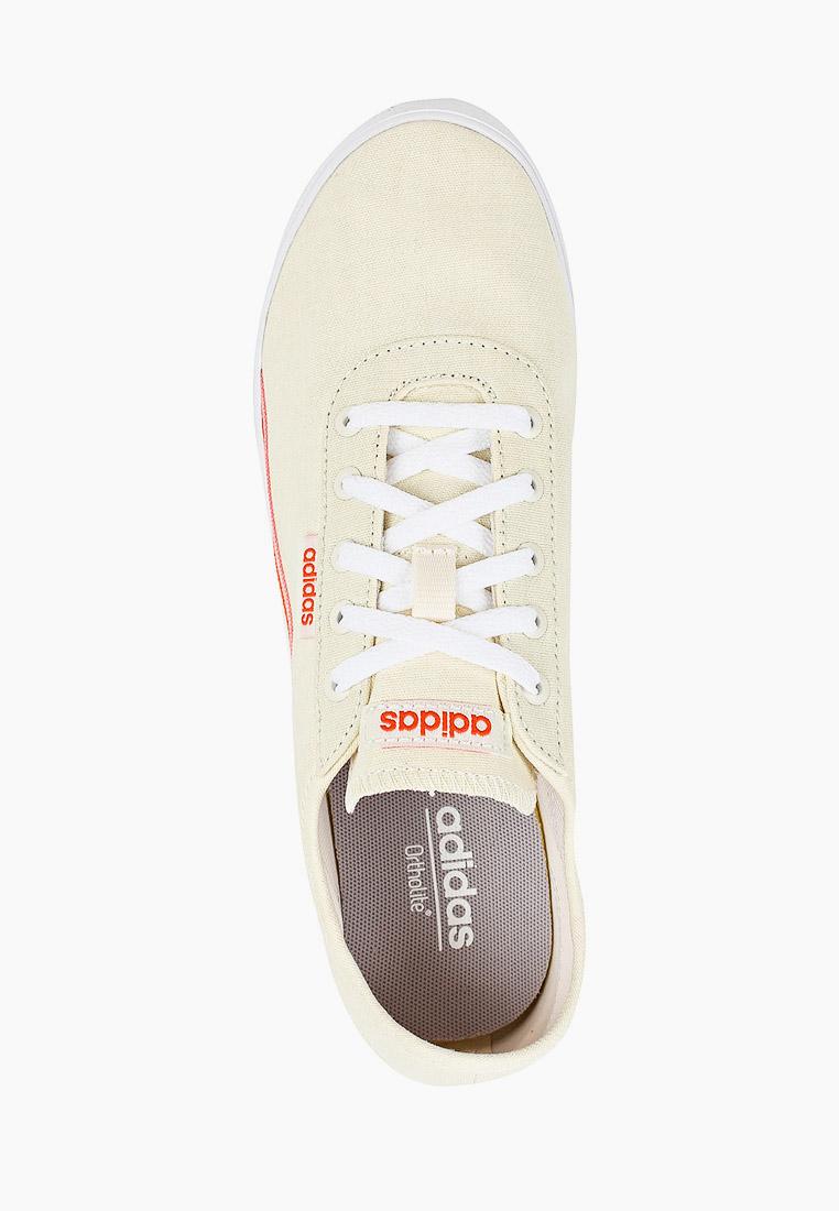 Adidas (Адидас) EH2201: изображение 4
