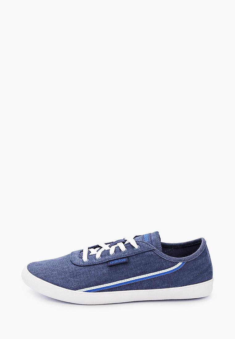 Adidas (Адидас) EH2200: изображение 1