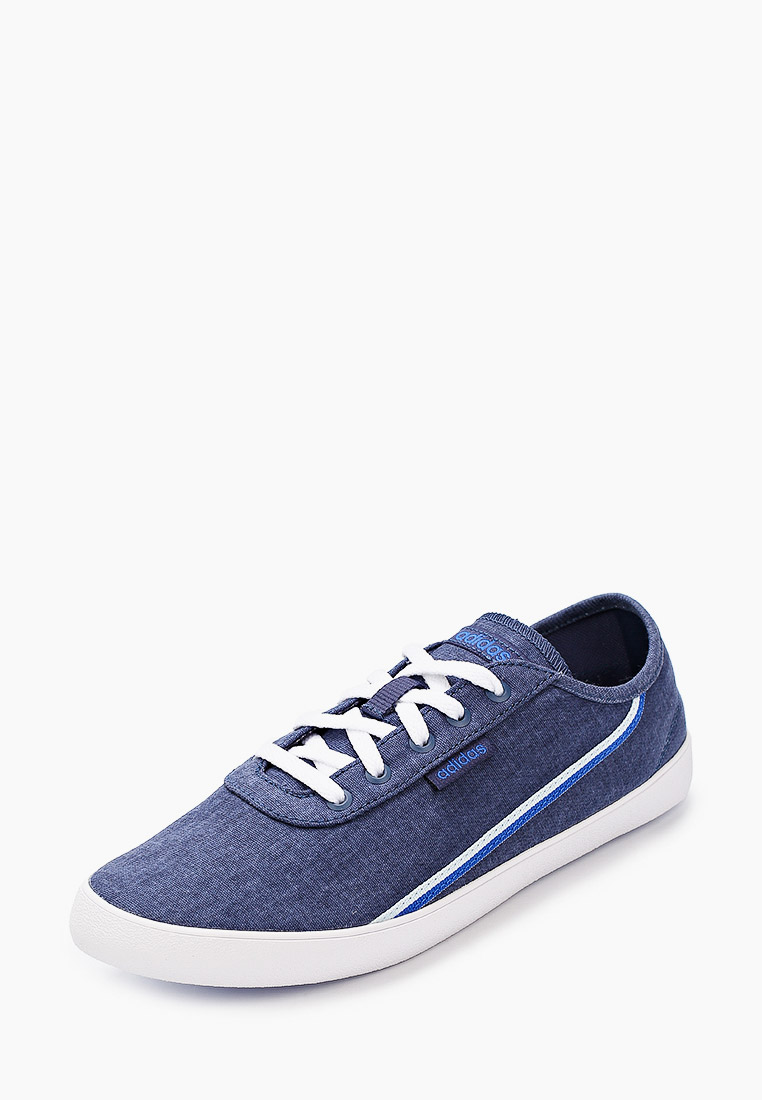 Adidas (Адидас) EH2200: изображение 2