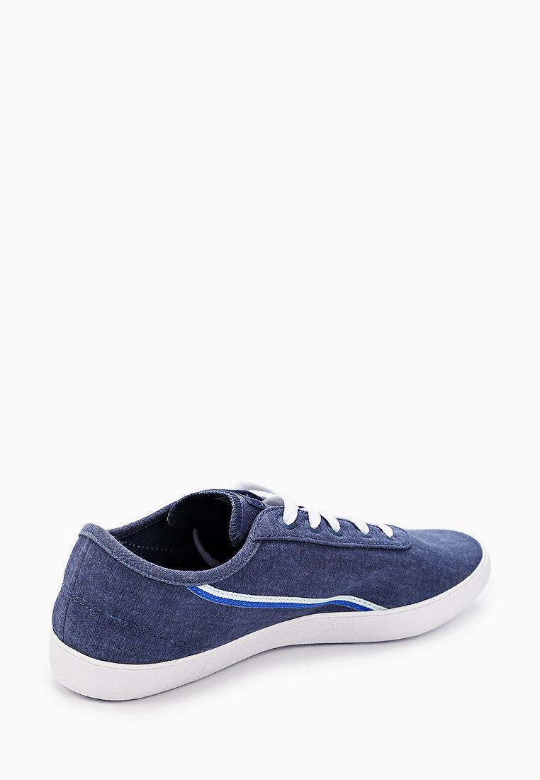 Adidas (Адидас) EH2200: изображение 3