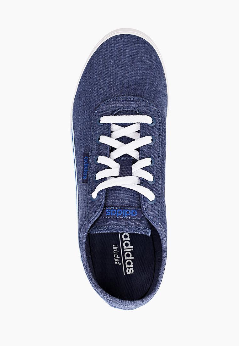 Adidas (Адидас) EH2200: изображение 4