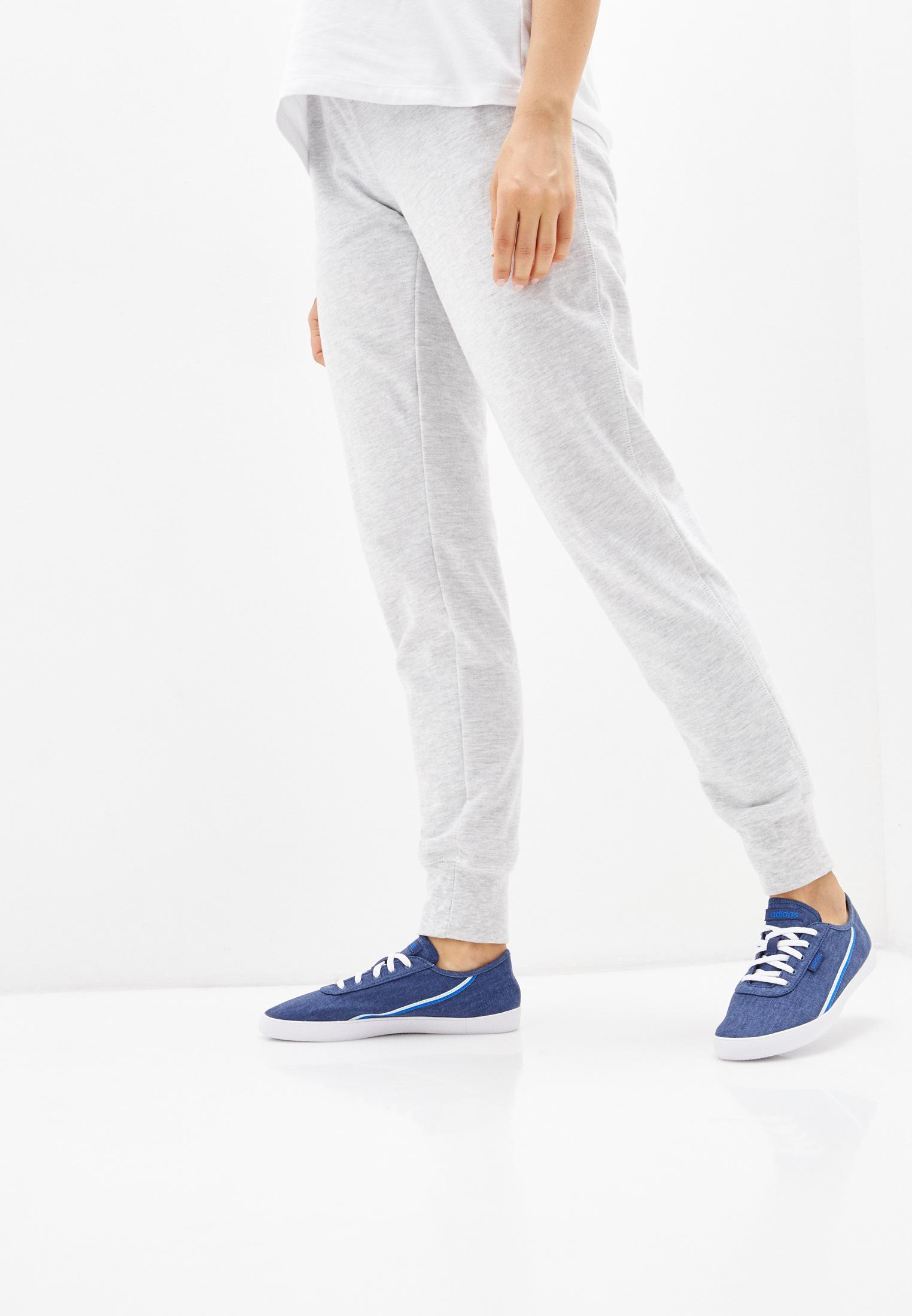 Adidas (Адидас) EH2200: изображение 6