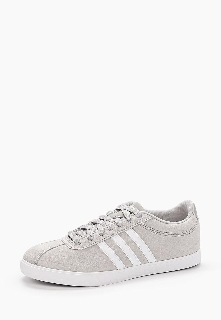 Adidas (Адидас) AW4209: изображение 2