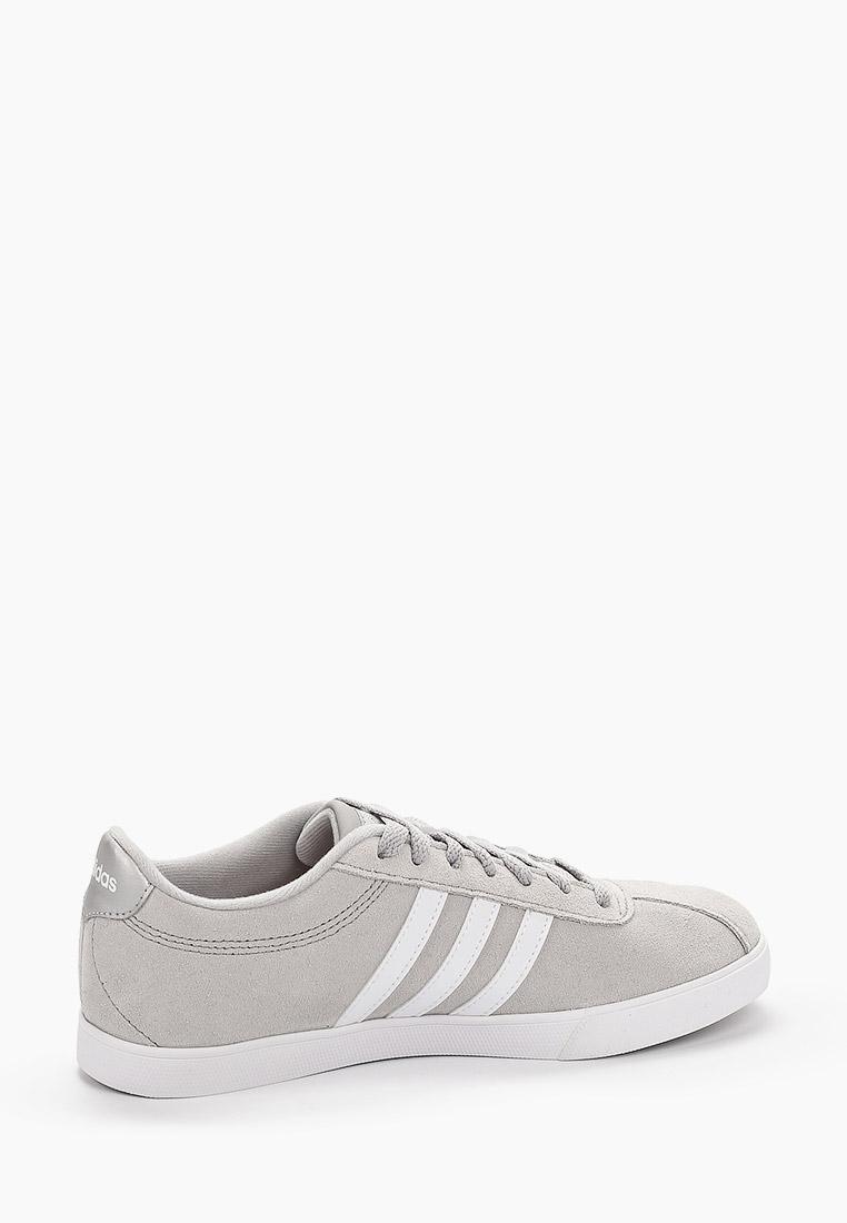 Adidas (Адидас) AW4209: изображение 3