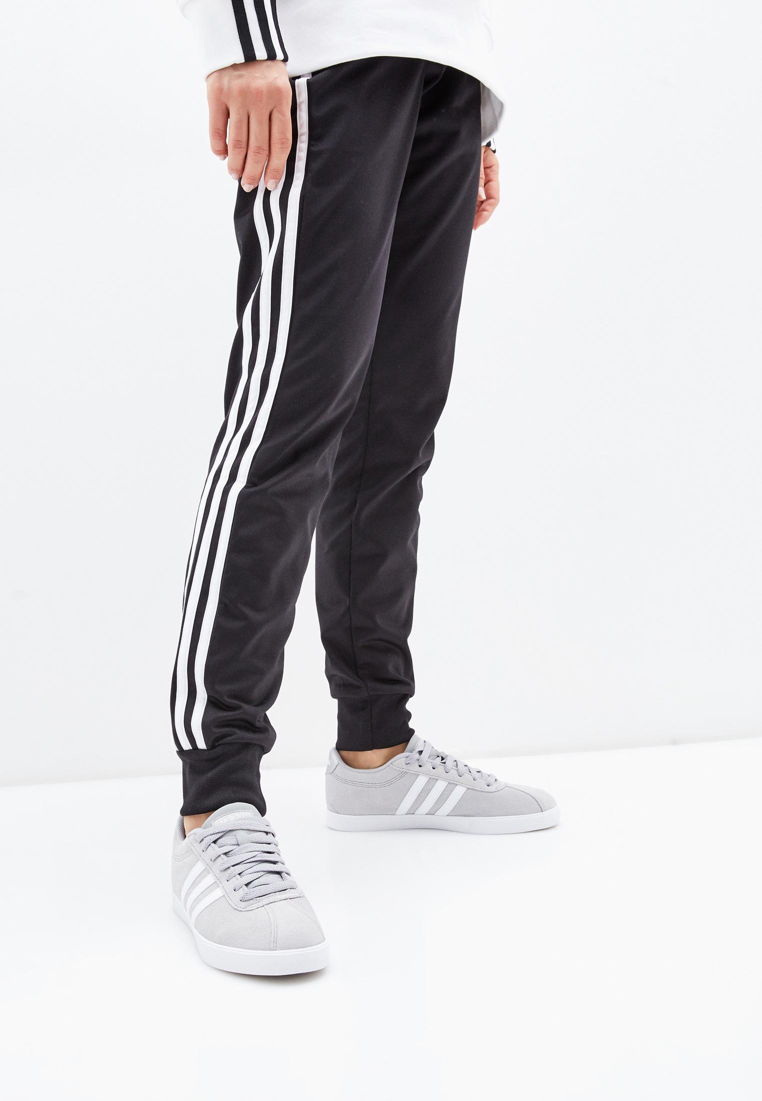 Adidas (Адидас) AW4209: изображение 6