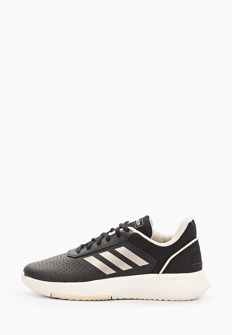 Женские кроссовки Adidas (Адидас) EG4204: изображение 1