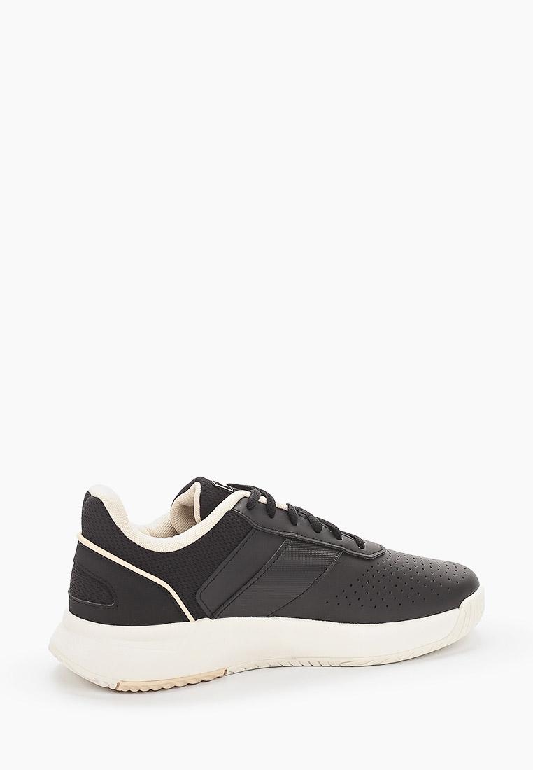 Женские кроссовки Adidas (Адидас) EG4204: изображение 3