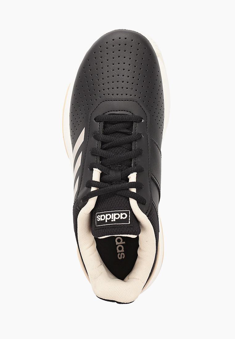 Женские кроссовки Adidas (Адидас) EG4204: изображение 4