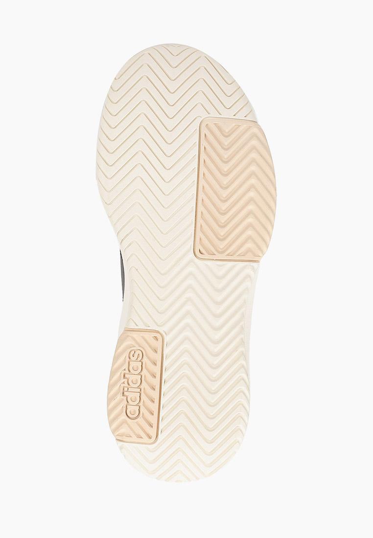 Женские кроссовки Adidas (Адидас) EG4204: изображение 5