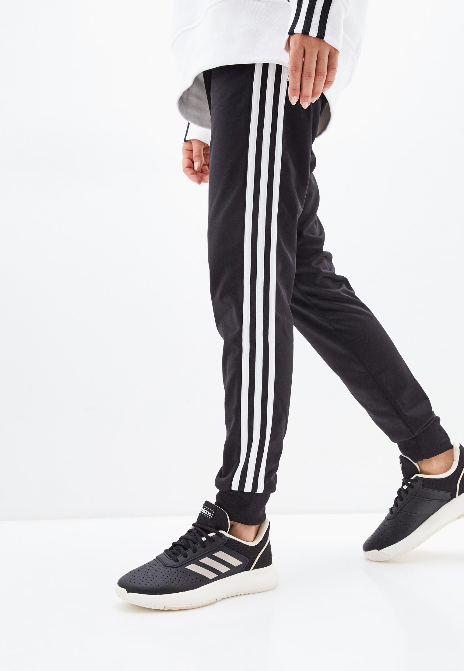 Женские кроссовки Adidas (Адидас) EG4204: изображение 6