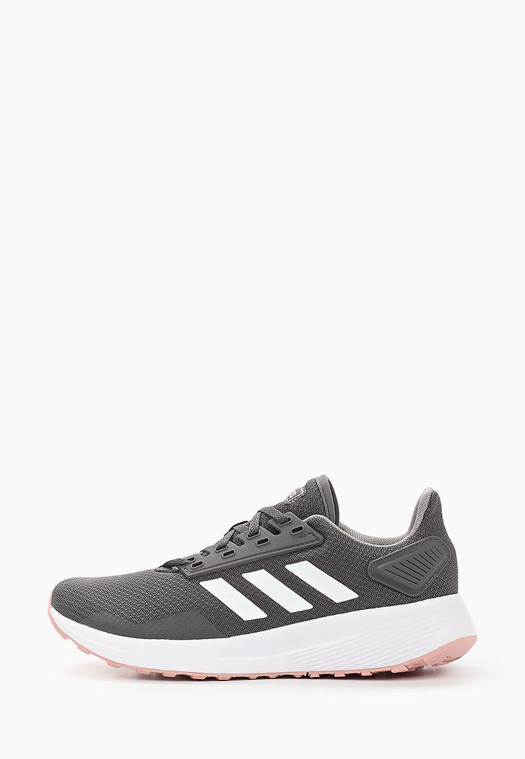 Adidas (Адидас) EG8672: изображение 1