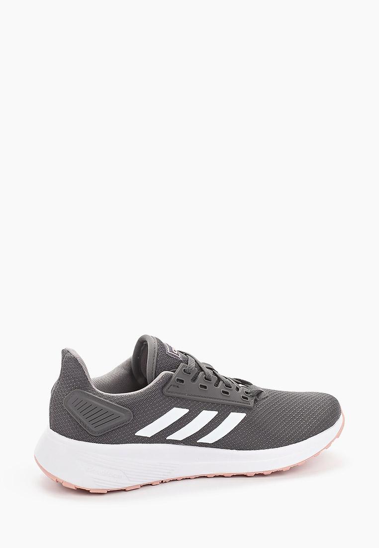 Adidas (Адидас) EG8672: изображение 3