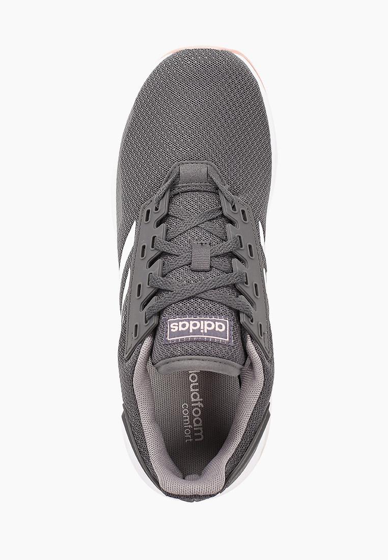 Adidas (Адидас) EG8672: изображение 4
