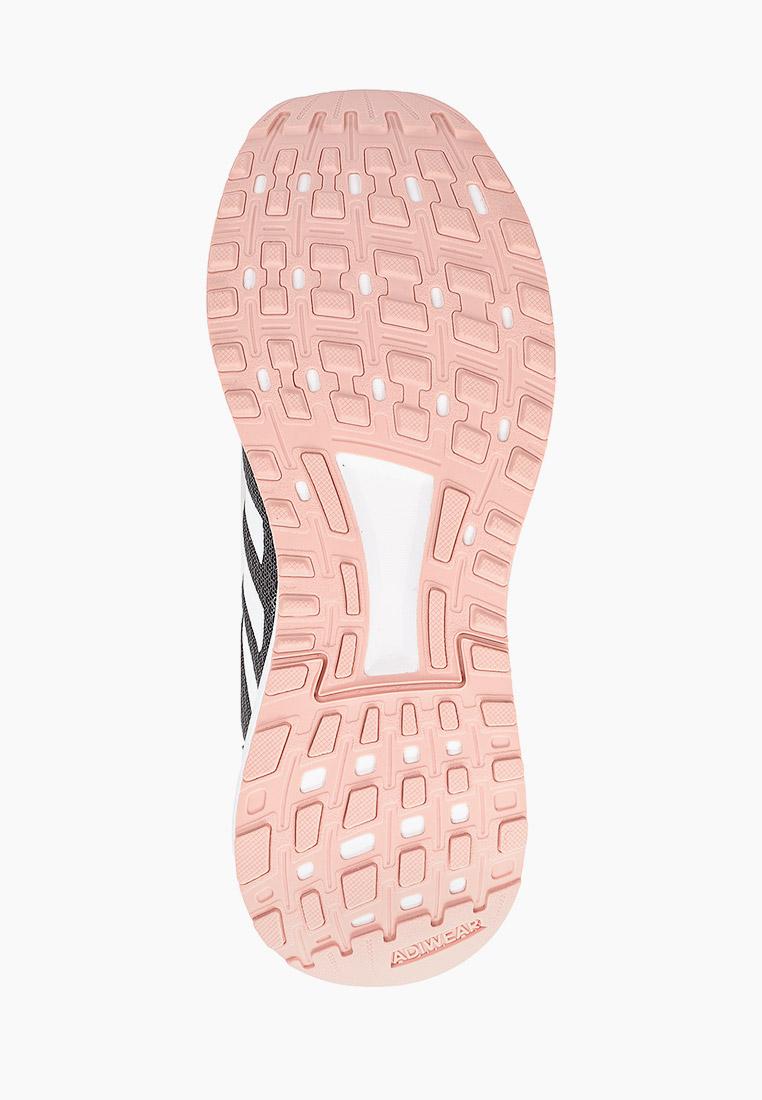 Adidas (Адидас) EG8672: изображение 5