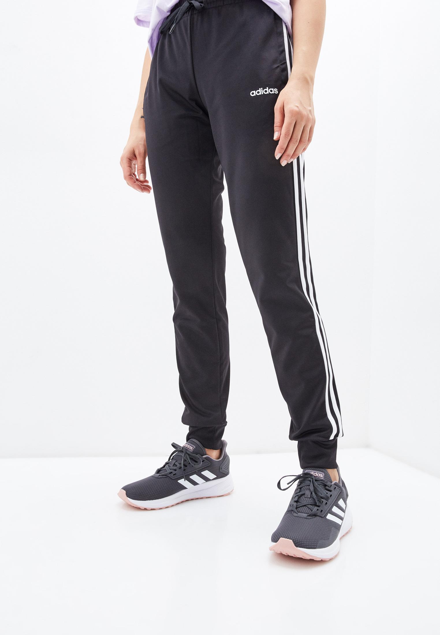 Adidas (Адидас) EG8672: изображение 6