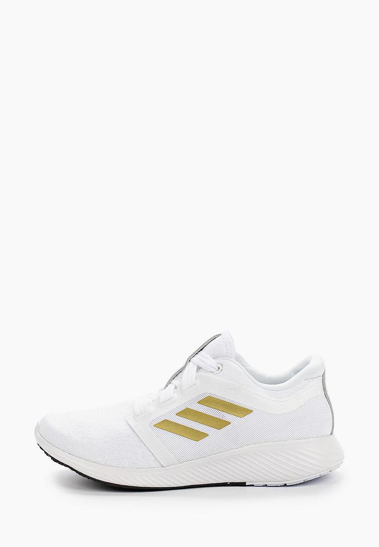 Adidas (Адидас) EG1290: изображение 1